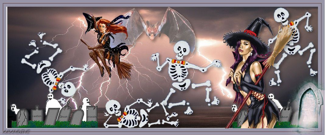 http://mycenes.m.y.pic.centerblog.net/jvonc969.jpg