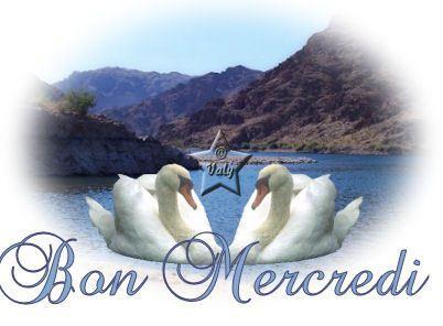 http://mycenes.m.y.pic.centerblog.net/nn9nrcyr.jpg