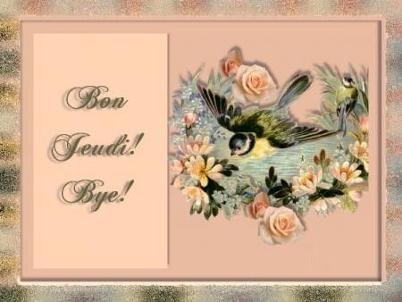 http://mycenes.m.y.pic.centerblog.net/qw3wqghj.jpg